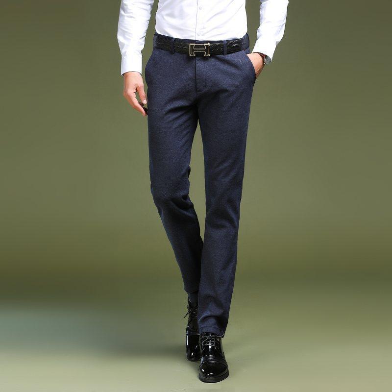 vestir casual de negocios