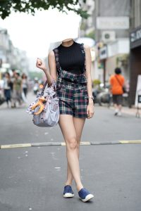 fashion week consejos