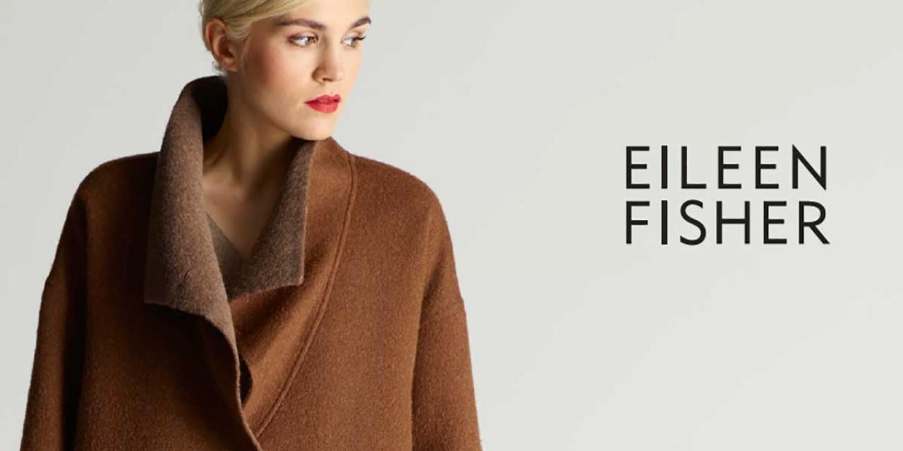 Las mejores marcas de moda sustentable