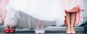 elegir vestido para ir a una boda