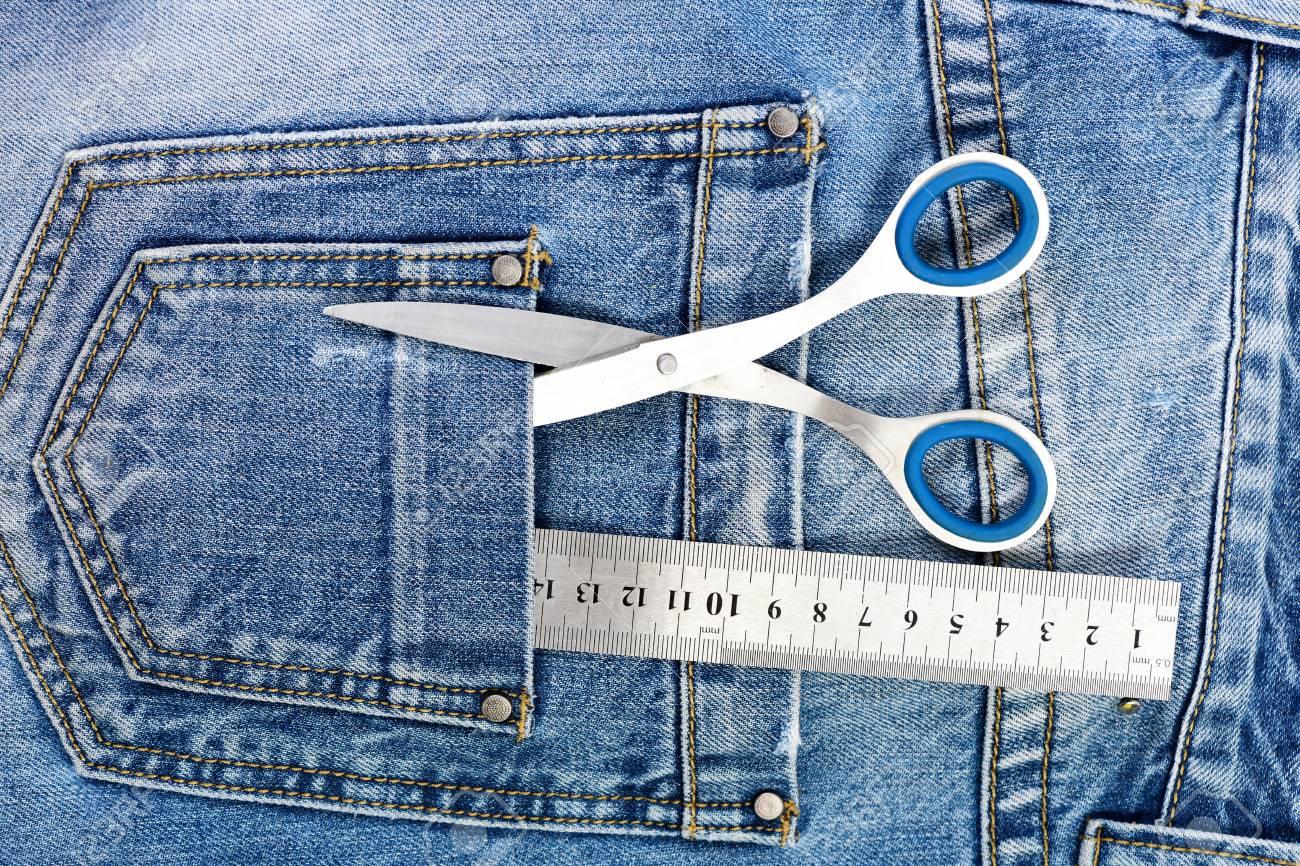 estilos de bolsillos de ropa