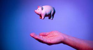 Ahorrar o invertir