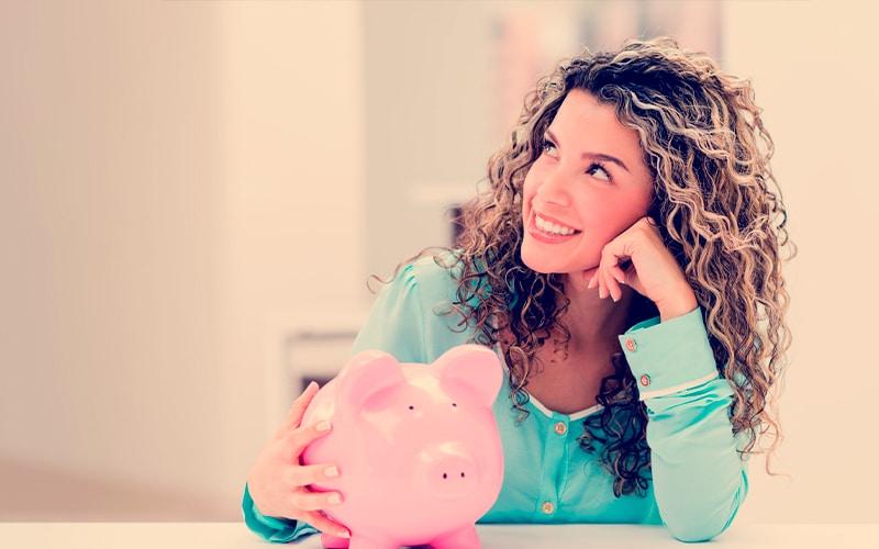 Invertir o ahorrar, tips