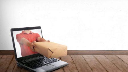 Reduce los costos de envíos en tu negocio