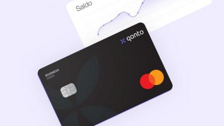 Solicitud de tu primera tarjeta de crédito