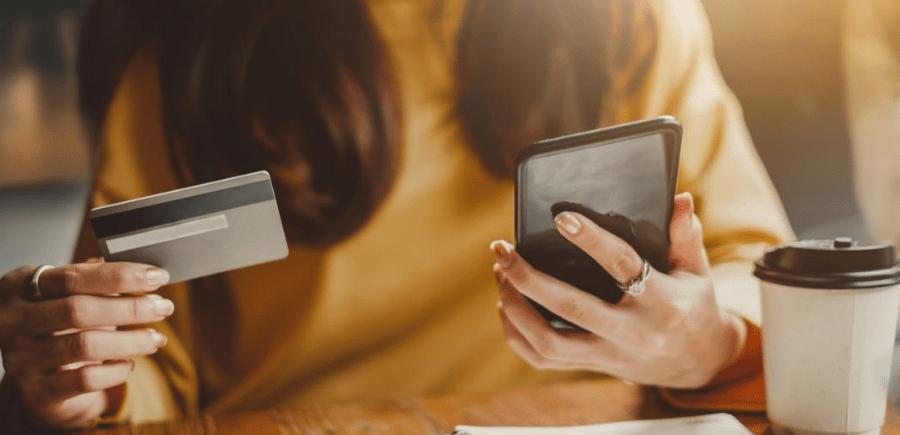 Tarjetas de crédito y sus beneficios
