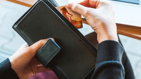 Generar un buen puntaje de crédito