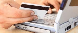 Líneas comerciales y créditos