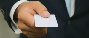Aumenta el límite de tu tarjeta