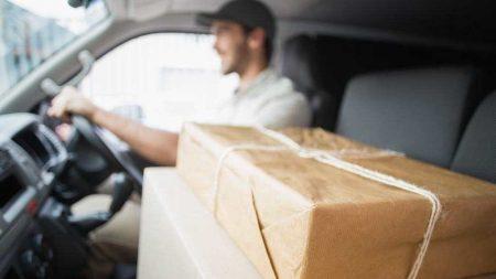 Reduce costos de envío con estas estrategias