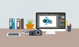 herramientas de diseño web para tu negocio