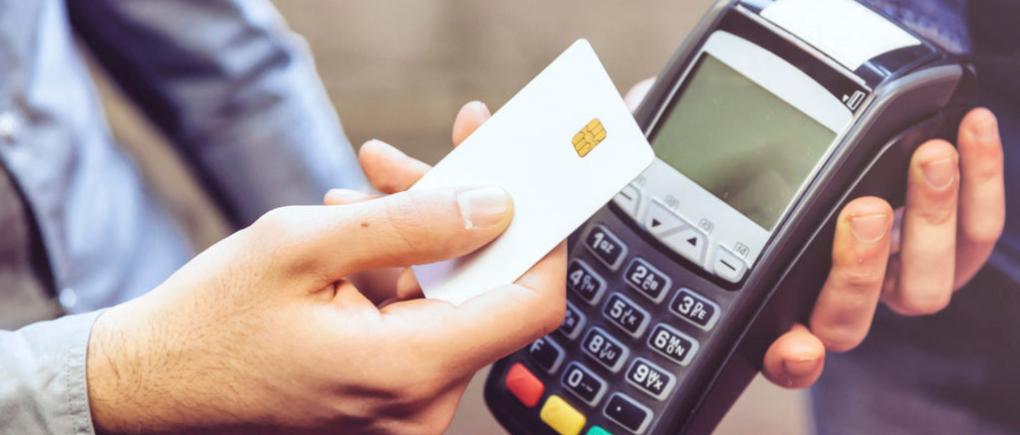 Obtén la mejor tarjeta de crédito