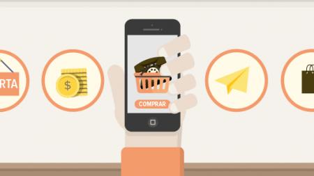 ¿Qué es el comercio electrónico