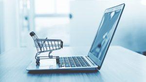 Clasificación del ecommerce en 2020