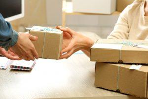 Mejora tu proceso de envíos