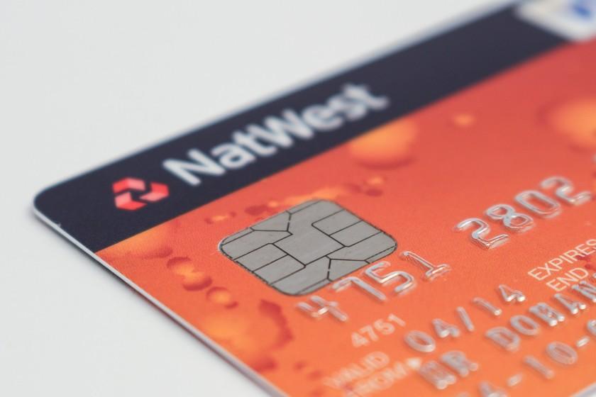 Cerrar tu cuenta de crédito