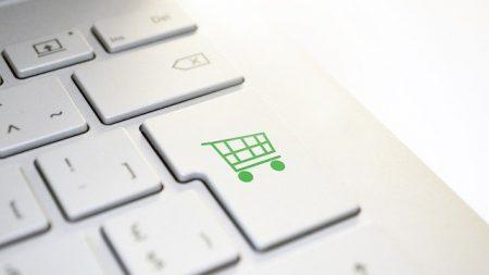 Razones para iniciar en el comercio electrónico