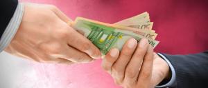 Ahorra y paga en efectivo