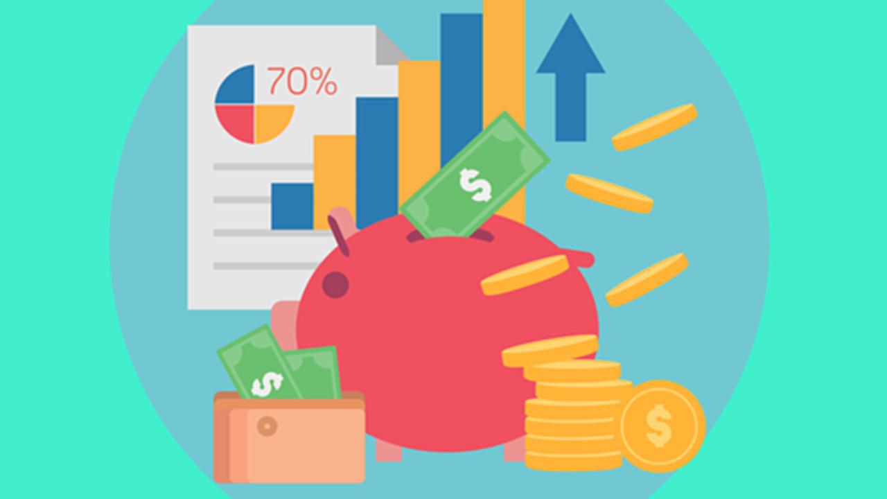 ingresos o crecimiento