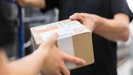 La mejor forma de comunicar retraso en el envío